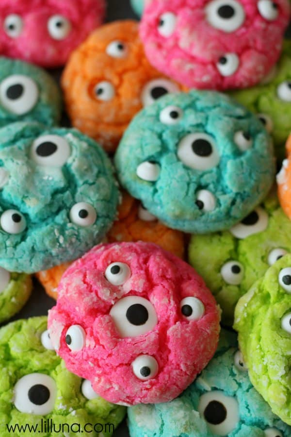 yummy-gooey-monster-cookies