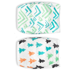 trendy diapers parasol discover