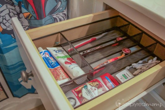 bathroom-drawer-organizer-768x512
