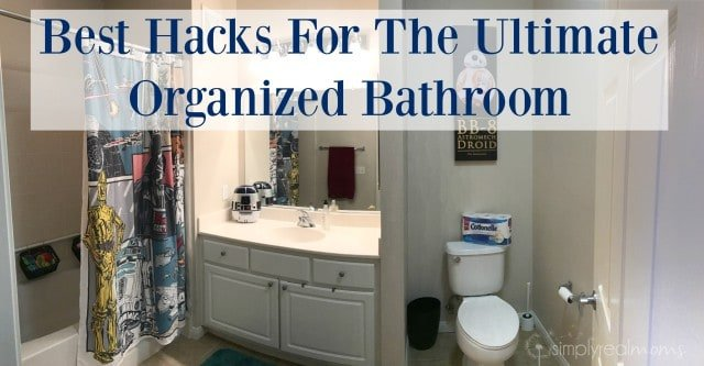 best-hacks-for-the-ultimate-organized-bathroom