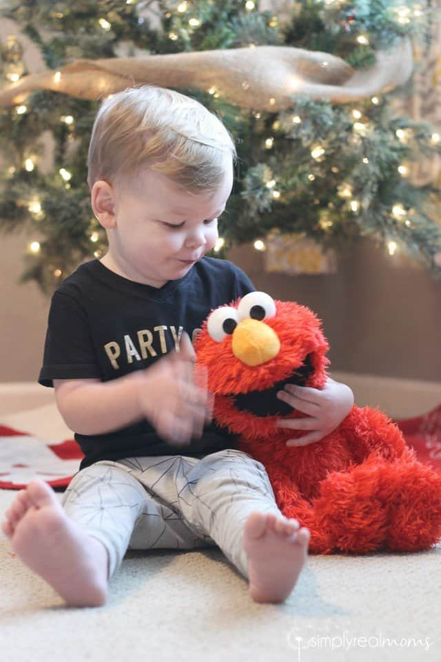 love2learn-elmo