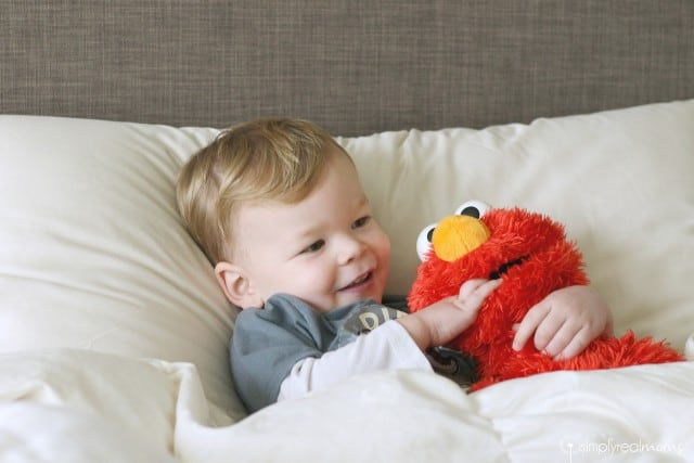 love2learn-elmo-lullabye