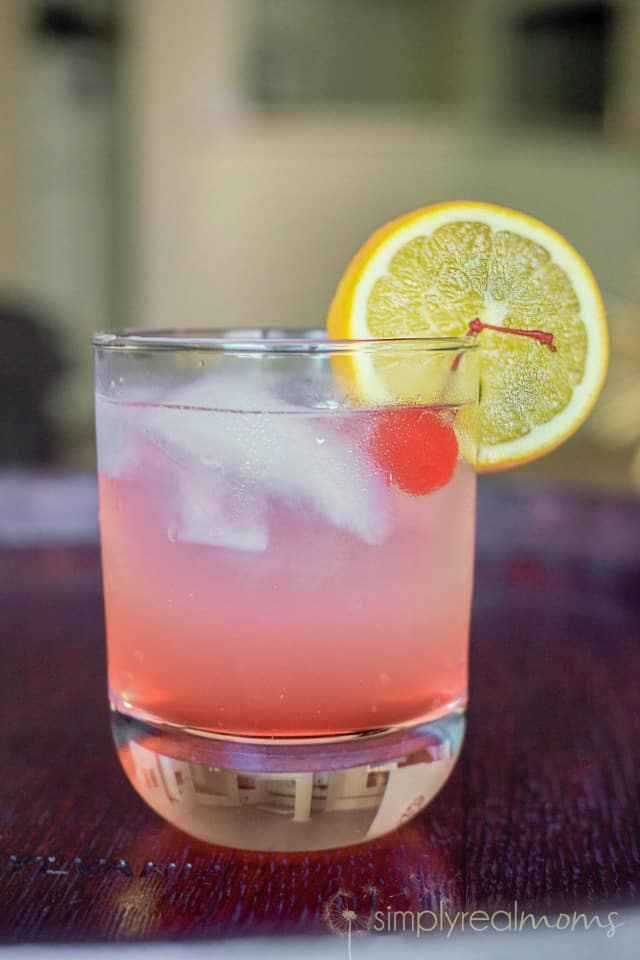 refreshing-caribbean-cruwsh-cocktail