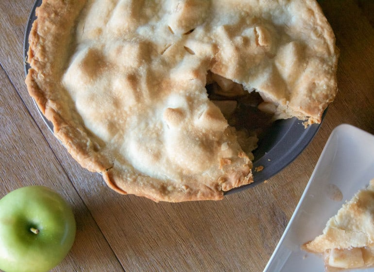 simply-apple-pie