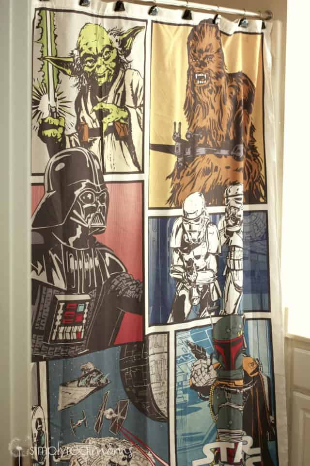 star-wars-shower-curtain