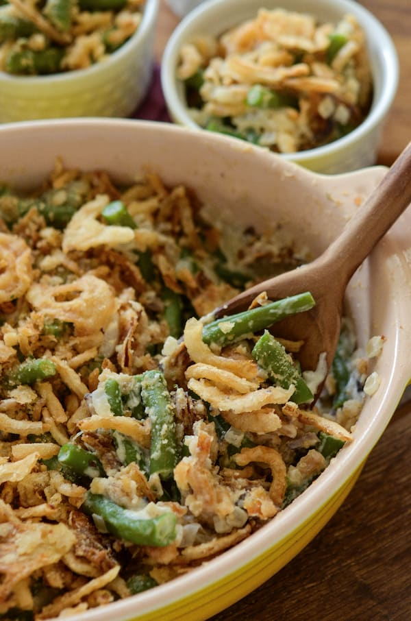 the-best-green-bean-casserole-1-sm