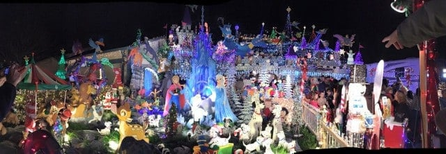 best-christmas-lights-displays-in-northern-california