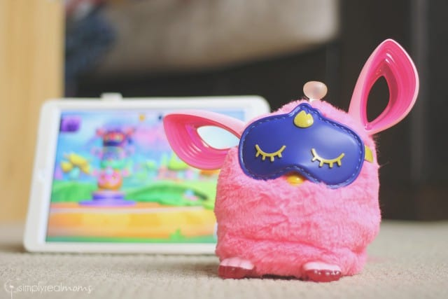 furby-connect-sleep-mask
