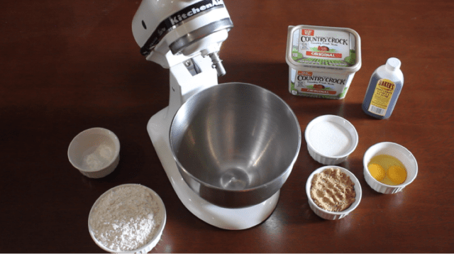 make-it-yours-cookie-dough-recipe