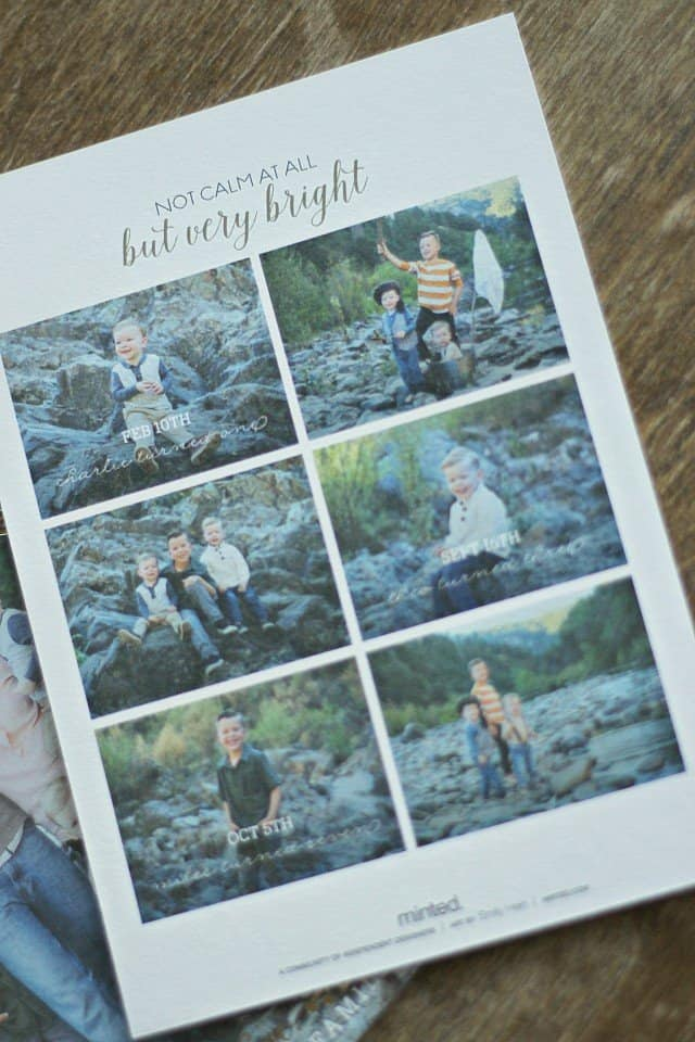 minted-holiday-card-back-option