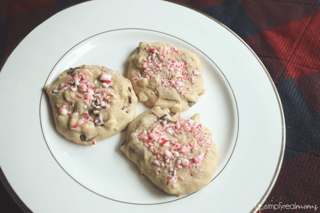 win-cash-for-photos-of-your-holiday-cookies