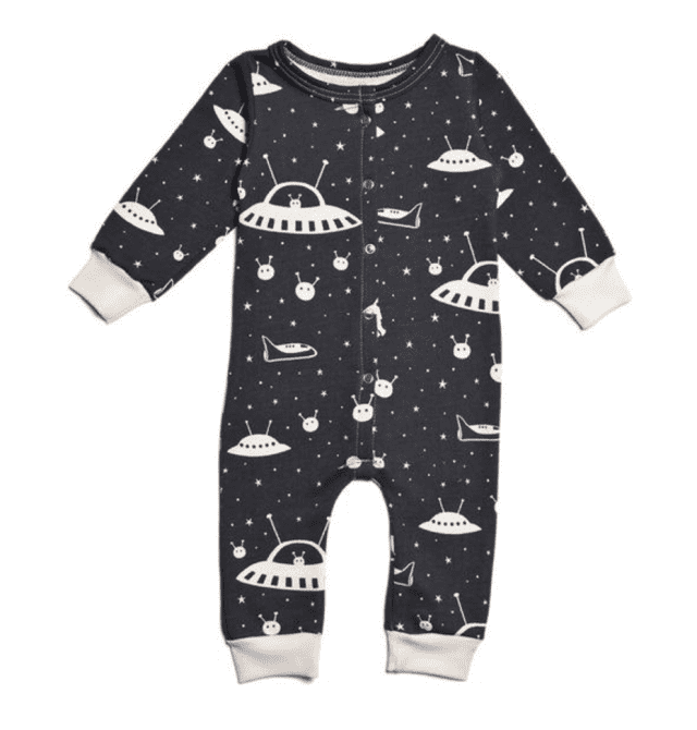 outer-space-onesie