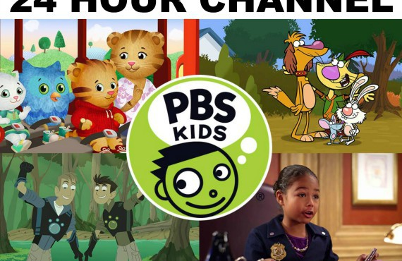 pbs-24-hour-channel