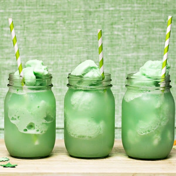 St-Patricks-Day-Floats