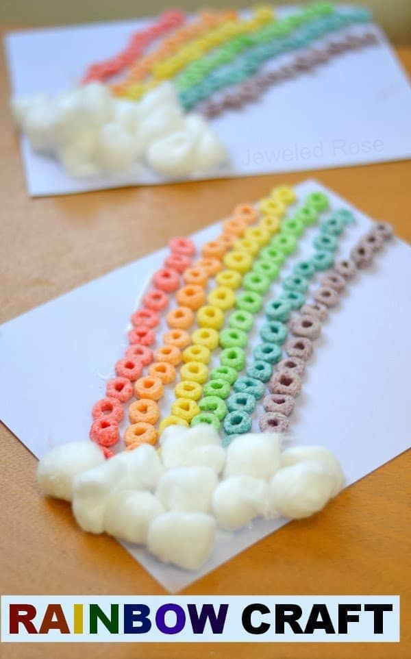 rainbow-craft-for-kids