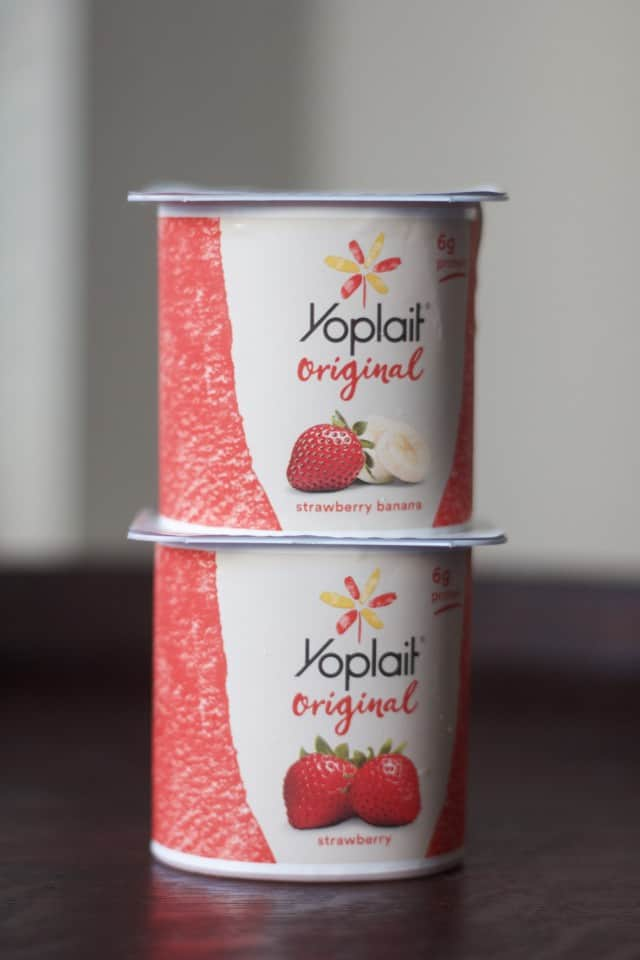 yoplait 8 pack