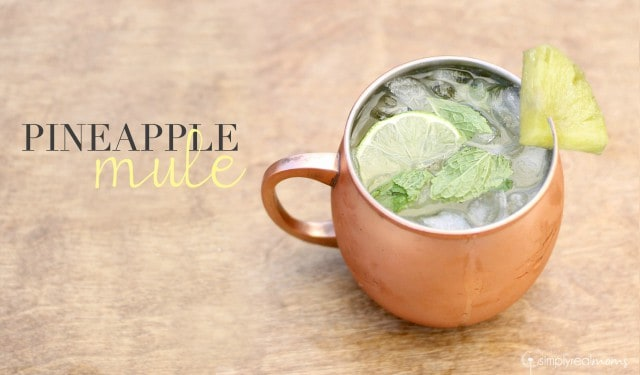 Delicious-Pineapple-Mule