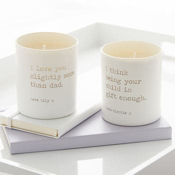 normal_personalised-cheeky-mother-s-day-candle
