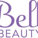 Belli Skincare Match Made in Pregnancy Heaven