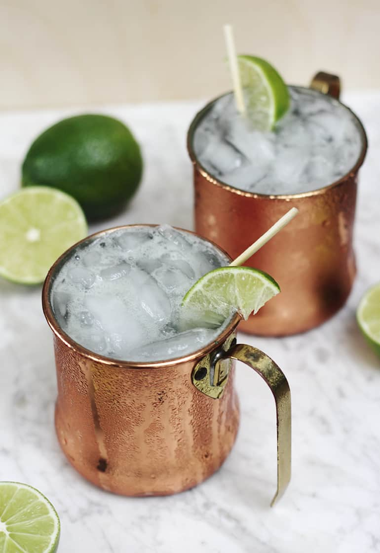 MoscowMule3