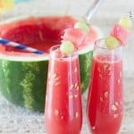 healthy-virgin-watermelon-margarita-8557