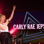Carly Rae Carnival LIVE-5