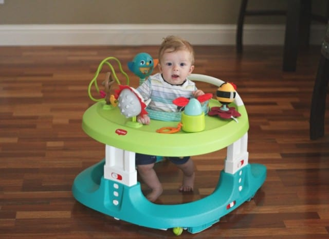 Tiny-Love-4-in-1-Here-I-Grow-Activity-Center-770x560