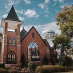 10 Reasons Why You Should Visit Bentonville, Arkansas