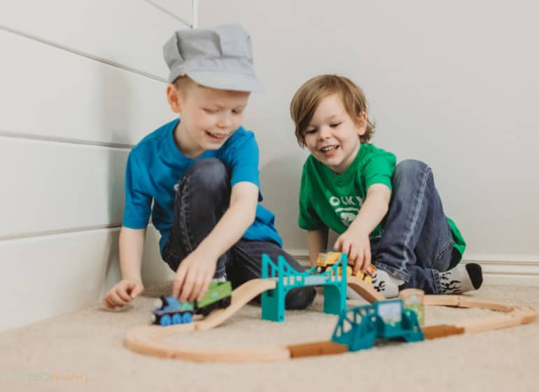 The Role Of Imaginative Play In Life Of >> How Imaginative Play Teaches Life Skills Simply Real Moms