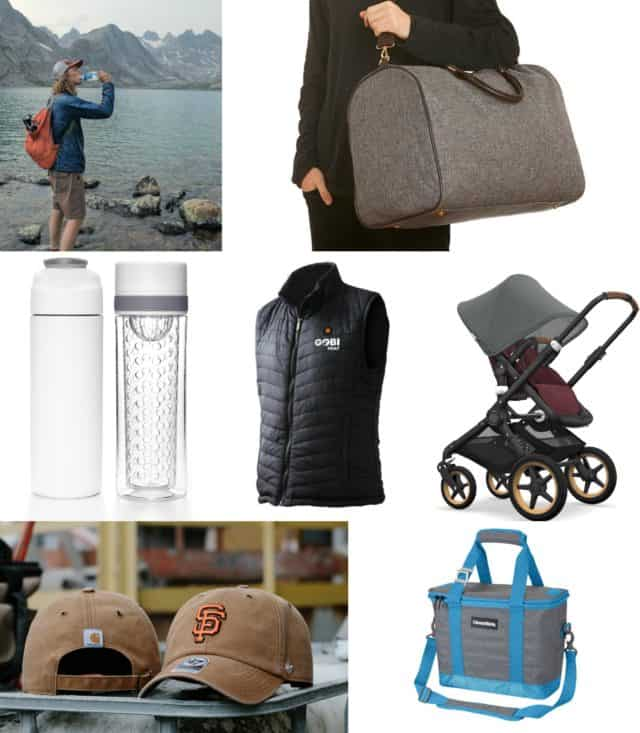 495ad054c Ultimate Father's Day Gift Guide (2019) - Simply Real Moms
